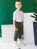 Vikamoda Дитячі бриджі для хлопчика 10043