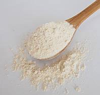 Спельтове, полб'яне борошно ( рос. полбяная мука ) 1 кг