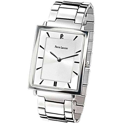 Часы наручные Pierre Lannier 247D121