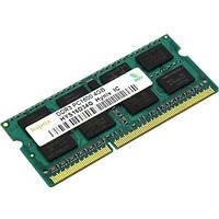 Память Hynix SODIMM DDR3 4GB PC3-12800S (1600Mhz) (HMT351S6CFR8C-PB)(8x2), б/у