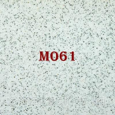 Мозаичная штукатурка Орион 25кг