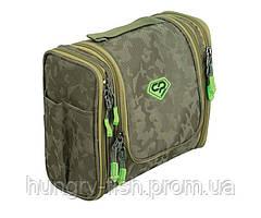 Сумка для аксесуарів Carp Pro Diamond Accessory Bag