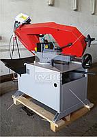 Ленточнопильный станок для металла  Bomar Ergonomic 275.230DG