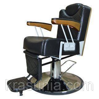 Парикмахерское кресло Barber Artur