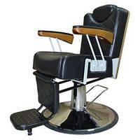 Парикмахерское кресло Barber Artur, фото 1