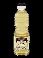 Подсолнечное масло НБТ 0,5л ПЭТ