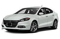 Автомобиль 2015 DODGE DART SXT 2.4 л. USA