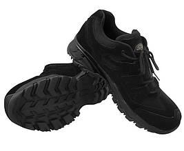 Кросівки Mil-Tec Trooper SQUAD 2,5 дюйма Black