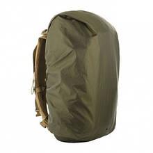 M-Tac чехол на рюкзак Small Olive