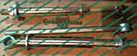 Кронштейн А- 249-051h Аналог CLTR ARM пружинная планка ступицы фрезы GP запчасти рычаг 249-051Н, фото 5