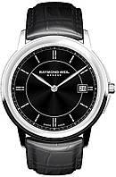 Часы RAYMOND WEIL 54661-STC-20001