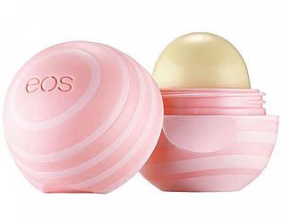 Бальзам для губ Eos Honey Apple
