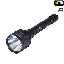 M-Tac фонарь ML-8