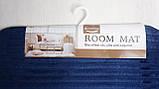 Набор напольных ковриков, фото 5