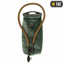 M-Tac резервуар гідросистеми 2 л.