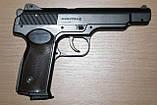 Пневматический пистолет Umarex Legends APS, фото 2