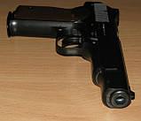 Пневматический пистолет Umarex Legends APS, фото 3
