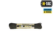 M-Tac паракорд Minicord OD Green 15м