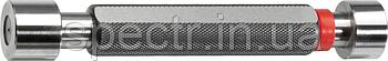 Калибр-пробка гладкая H7 ПР-НЕ Ø 75