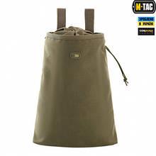 M-Tac сумка скидання магазинів Olive