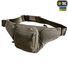 M-Tac сумка-кобура поясная Elite Gen.II Olive