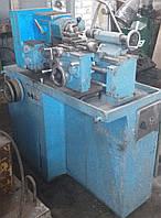 Токарный станок 16У03П (D20/160х500)