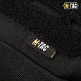 M-Tac сумка-напашник Elite Black, фото 7
