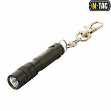 M-Tac фонарь K2