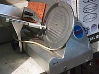 Cлайсер Sirman 220, фото 1