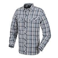 Рубашка DEFENDER Mk2 City с д/рукавами
