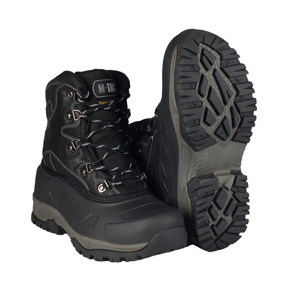 M-Tac ботинки зимние Thinsulate Ultra 40