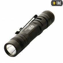 M-Tac фонарь P21