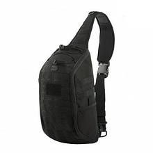 M-Tac рюкзак однолямочный Armadillo