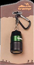 Фонарь-брелок Tramp TRA-184