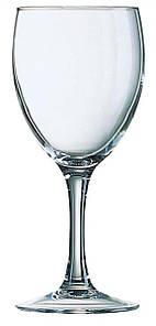 Бокал винный Arcoroc серия Elegance 37405 245мм