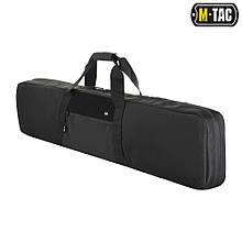 M-Tac чохол для зброї 128 див. Black