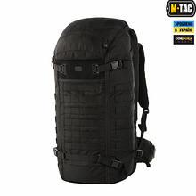 M-Tac рюкзак Gen.2 Elite Large Black