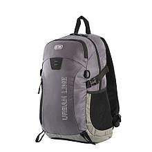 M-Tac рюкзак Urban Line Light Pack Grey