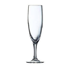 37298 Бокал для шампанского Arcoroc серия Elegance 170мм