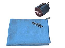 Полотенце Towels XL 75x150