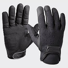 Перчатки Urban Tactical - Black