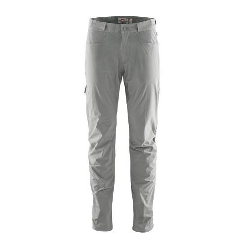 Штаны Fjallraven High Coast Lite Trousers M