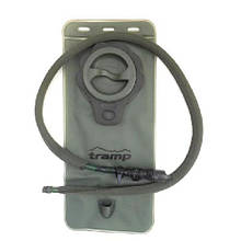 Питна система 2л. Tramp TRA-056