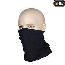 M-Tac шарф-труба облегченный Black