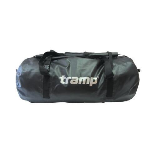 Гермосумка Tramp PVC 60 л. TRA-205