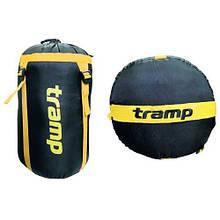 Компрессионныймешок15л. Tramp TRS-090.10