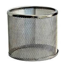 Плафон-сітка для газової лампи Tramp TRG-024  4,5 см