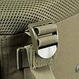 M-Tac рюкзак Mission Pack Laser Cut Olive, фото 5