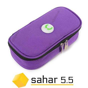 Термо-чехлы и сумки для инсулина