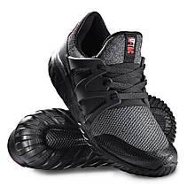 M-Tac кросівки Trainer Pro Black/Grey 43